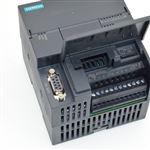 邢台西门子S7-200 SMART模块代理商