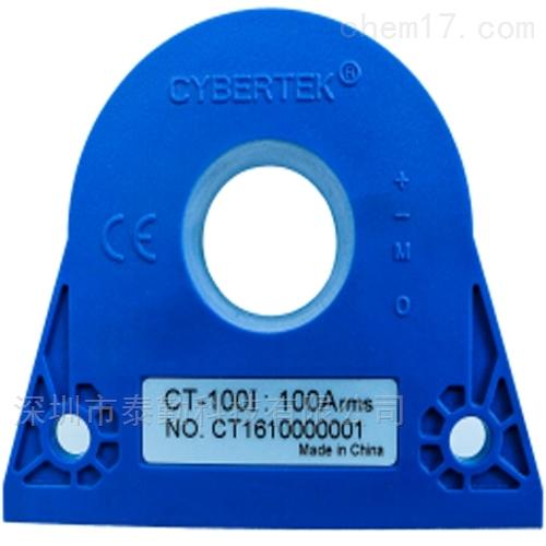 CYBERTEK知用CT-050I电流传感器