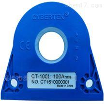 CT-050ICYBERTEK知用CT-050I电流传感器