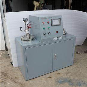 DWY-8原油脱水仪