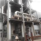 CY-02二手列管式蒸发器回收转让价格优惠