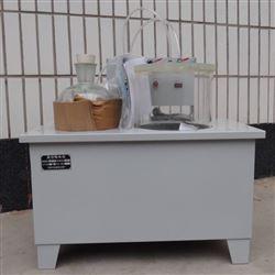 防水卷材真空吸水仪技术参数