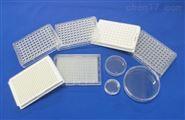 PrimeSurface®3D培养球形板:超低附着ULA板