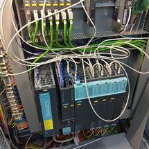 S120西门子伺服放大器维修