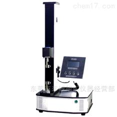 纸张抗张强度试验机 包装类检测设备