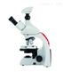 徕卡显微镜专业选购平台
