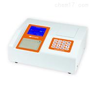 LH-VP3H挥发酚测定仪
