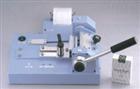 AS-2000L催化剂颗粒硬度测试仪价格
