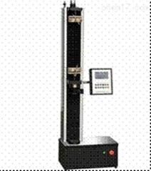 ST101A大连编织袋拉力机面粉粮油分析仪