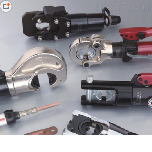 承装修试手动液压机240KN现货供应
