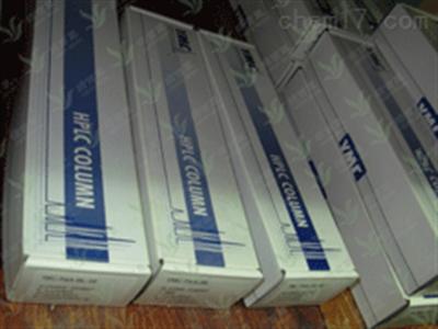 DB12S05-2546W环糊精手性色谱柱DB12S05-2546W
