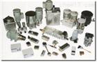德國WOERNER手動泵PFH-L/6正品廠家直銷