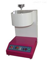 XNR-400W型熔融指數儀