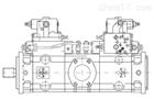 V30Z型德国哈威HAWE轴向变量柱塞泵