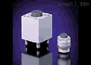 德国哈威HAWE液压油缸
