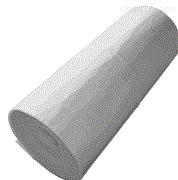 纳米气凝胶保温毡生产工艺流程