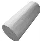 二氧化硅气凝胶绝热毡 防火保温耐高温