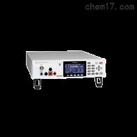 SM7110/SM7120/SM7420/7810日置SM7110/SM7120/SM7420/SM7810高阻计