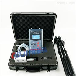 JH-3110烟气挥发物采样仪活性炭管有机物取样器