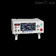 ST5520/3157-01日置ST5520/3157-01绝缘交流接地电阻测试仪