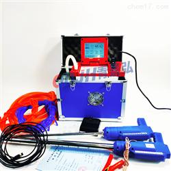JH-60E智能烟尘气测试仪烟气快速检测仪