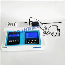 JH-TC203cod自动分析检测仪厂家cod快速测定仪报价