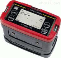 携带式可燃性气体侦测器GX-8000