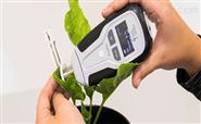 手持式植物生理生态叶绿素荧光仪