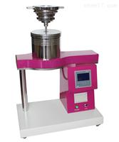 橡胶塑料熔融指数仪