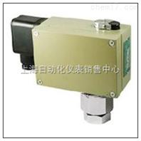 D505/7DZ上海远东仪表厂D505/7DZ双触点压力控制器