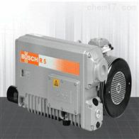 普旭真空泵RA0160