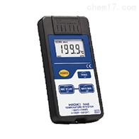 3442/FT3432/FT3405/FT3406日置 3442/FT3432/3405/6温度/噪音/转速计