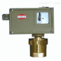 D520/7DD上海远东仪表厂D520/7DD差压控制器0859180