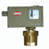 上海远东仪表厂D520/7DDK压力控制器0819107