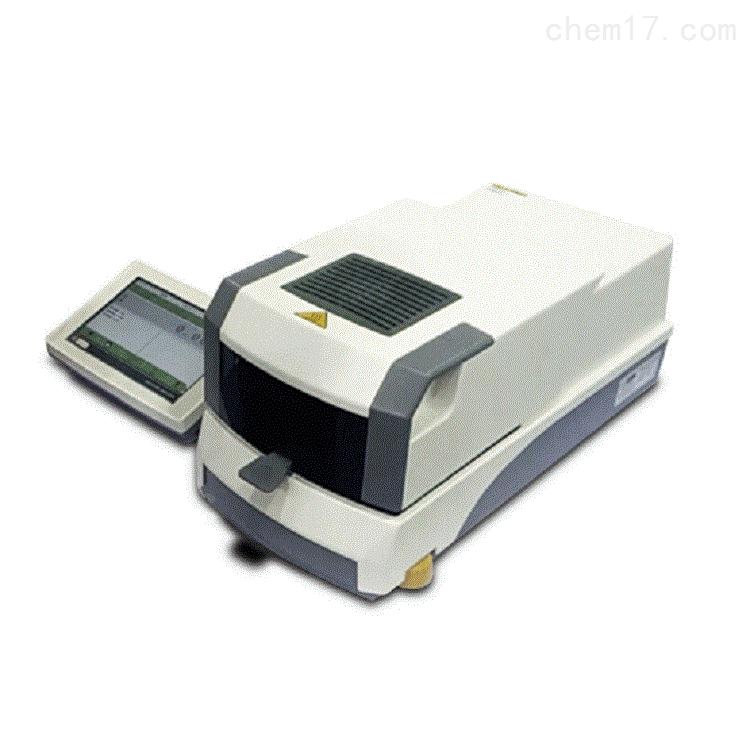 智能水分测定仪XY-100MS幸运品牌现货供应