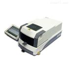 原装正品智能水分测定仪XY-200MS幸运