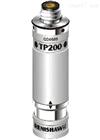 英国雷尼绍公司 TP200模块和本体