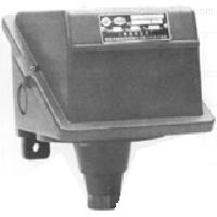 上海远东仪表厂D500/6D压力控制器145105512