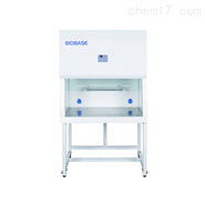 博科-PCR柜-现货供应