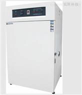 PV洁净试验恒温箱厂家