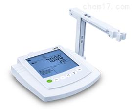 ZRX-23953台式溶解氧测定仪