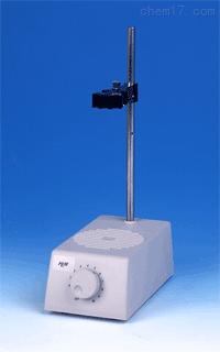 自动电位滴定仪-密封式滴定池 SCU-118