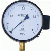 YT Z- 150 电阻远传压力表