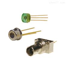 OPF500 OPF505 OPF507OPF500 光纖接收器(光電子)