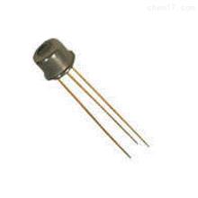OPF430OPF430 光纖探測器(光電子)