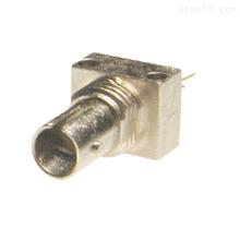 OPF472OPF472 光纖探測器(光電子)