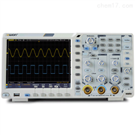 NDS102U/NDS202U/202E/S302利利普NDS102U/NDS202U/202E/S302示波器