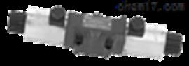 NG 10 WL 4.10德国克拉克KRACHT换向阀