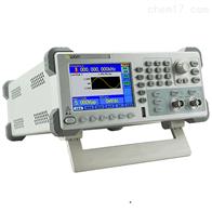 AG051/1011/4081/4101/4121AG051/1011/4081/4101/4121/4151信号发生器