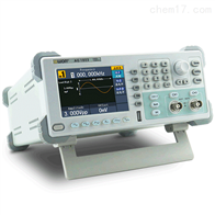 AG1012/AG1022/2052F/2062FAG1012F/AG1022F/2052F/2062F信号发生器